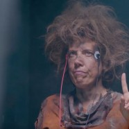 The Viral Appeal of Baroness Von Sketch