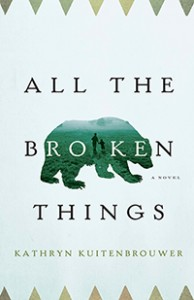all-the-broken-things-sm